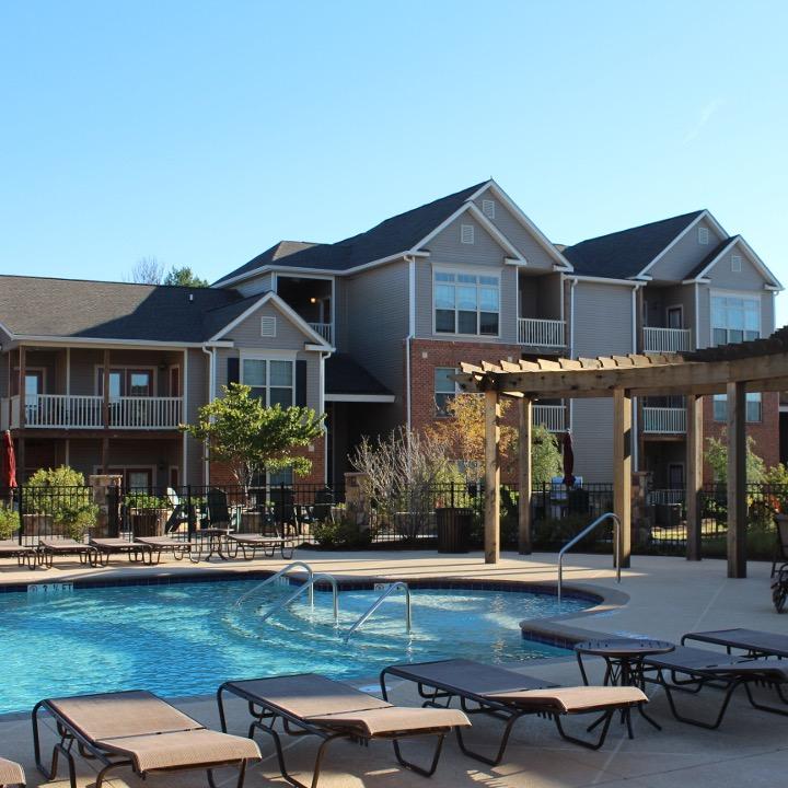 Towne Center Apartments: Home [parksplayer.com]